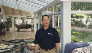 California Sunrooms introduction Video