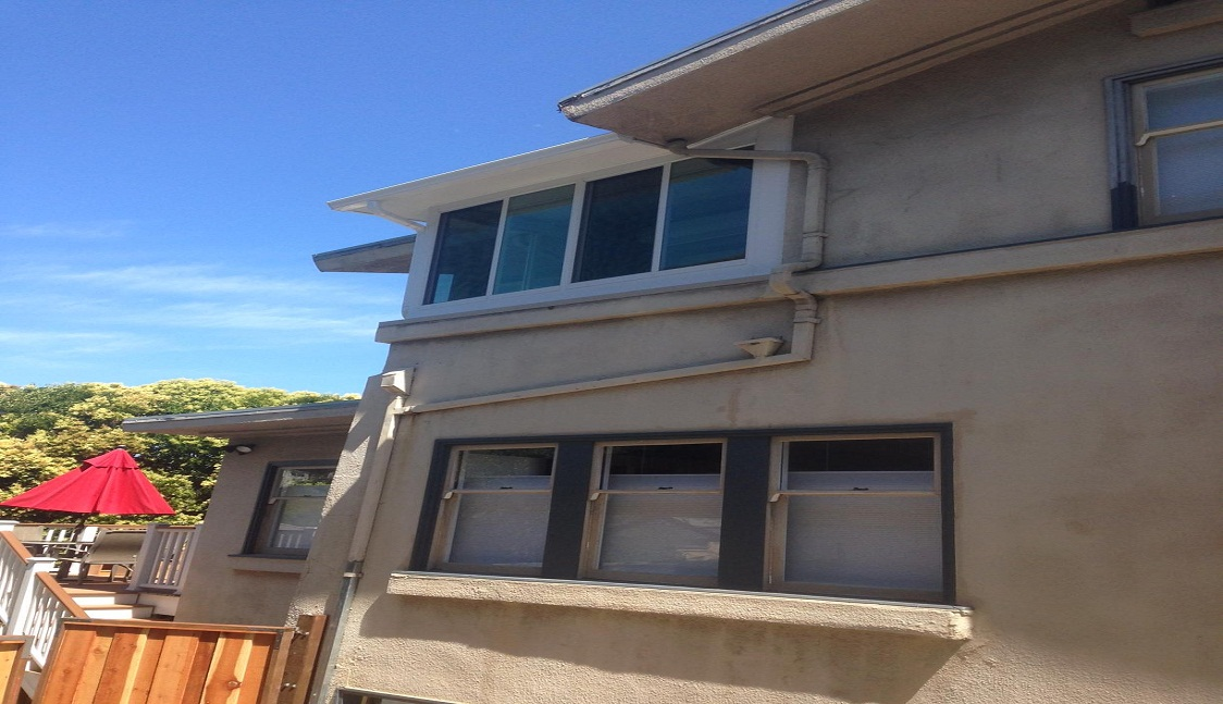Leaky Sunroom Roof Repair Desainrumahkeren Com